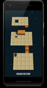 Cubix screenshot 5