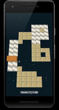 Cubix screenshot 6