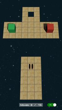 Cubix screenshot 14