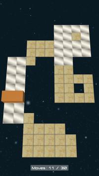 Cubix screenshot 15