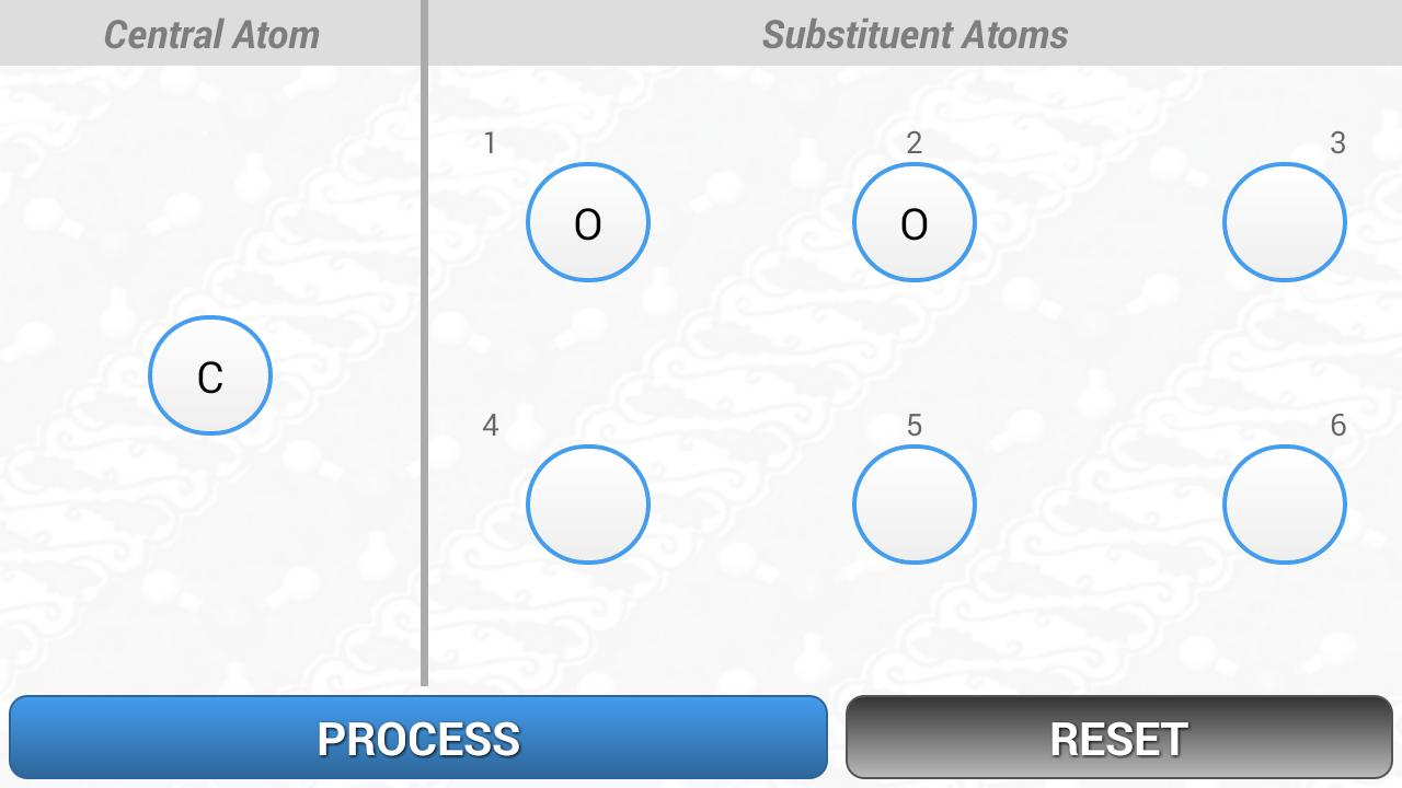 Vsepr Reality For Android Apk Download