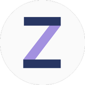 iZettle Go icon