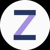 iZettle Go icon