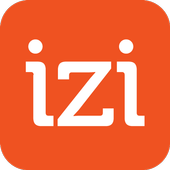 IZI Check icon