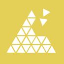 Idea Prism APK