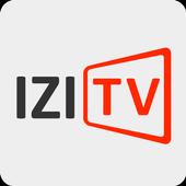 Haykakan TV icon