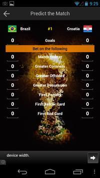 Dream Cup screenshot 4