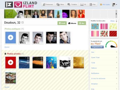 Izland Flirt screenshot 9