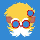 LoLKAFA - Oyun Videoları icon