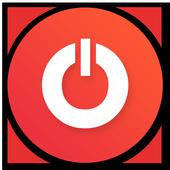 Webtekno - Teknoloji Haberleri icon