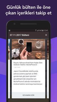Webtekno screenshot 3