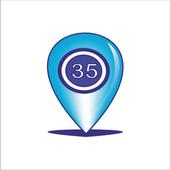 İzmir Mobil Rehber icon