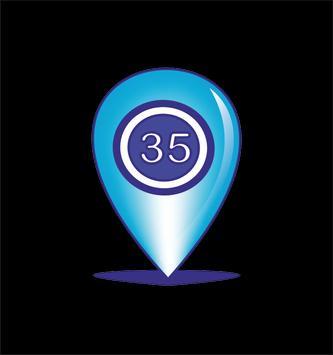 İzmir Mobil Rehber apk screenshot