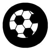 FootballWallpapers icon