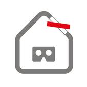 The Open Attic icon