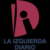 La Izquierda Diario icon