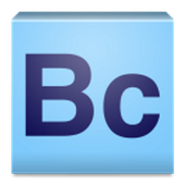 SimpleBMICalclucator icon