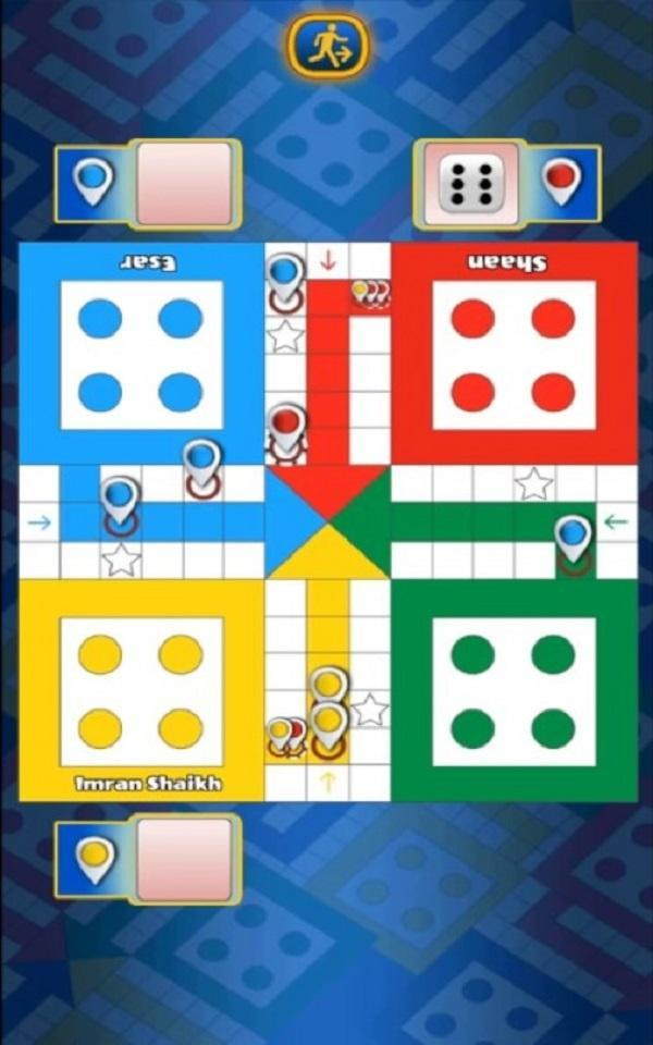 download ludo king apk for microsoft