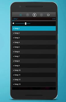 DJ Kun Anta Remix Nonstop apk screenshot
