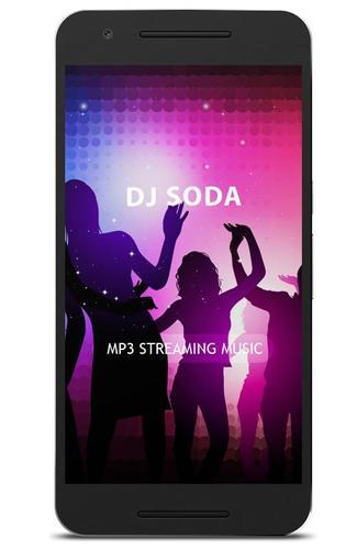 dj soda remix 2018 mp3 free download
