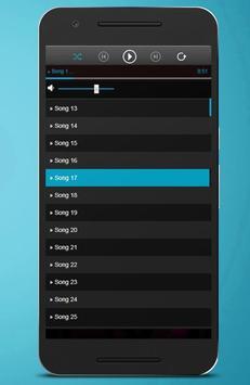 Kanak Sunehri - Kadir Thind Songs apk screenshot
