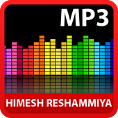 Himesh Reshammiya Songs icon