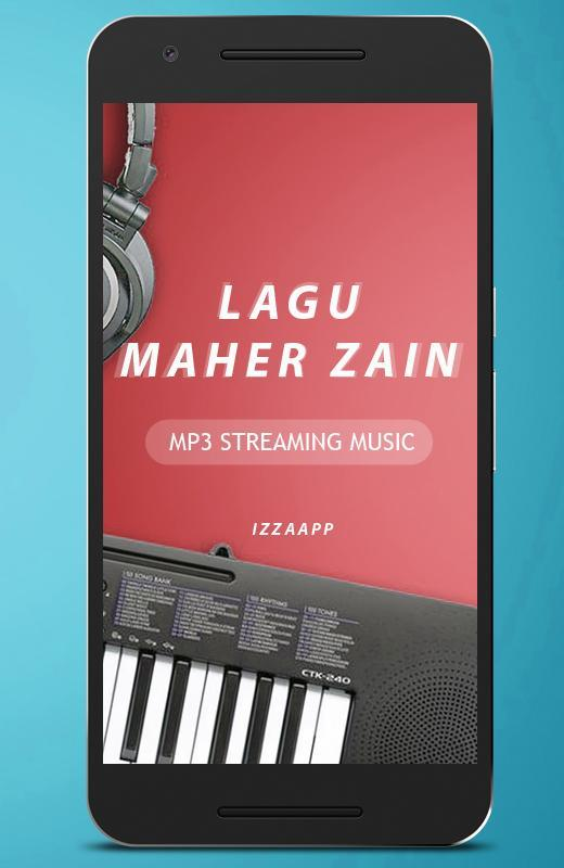 download lagu islami maher zain full album