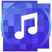 DJ Akimilaku 2018 Remix icon