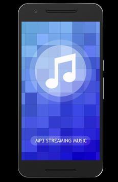 DJ Akimilaku 2018 Remix screenshot 1