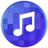 Lagu Didi Kempot Lengkap icon