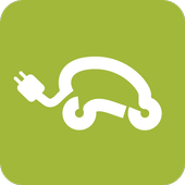 ChargeJuice icon