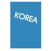 (사)한국티볼협회 티볼 지도서 icon