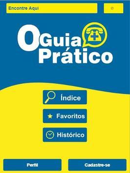 Guia Mais Pratico screenshot 5