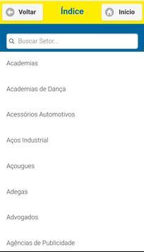 Guia Mais Pratico screenshot 1