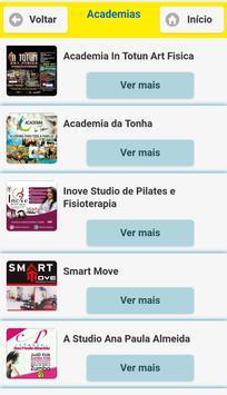 Guia Mais Pratico screenshot 2