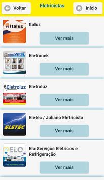 Guia Mais Pratico screenshot 3