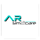 Pre-ARSim2Care icon