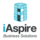 iAspire Business Solutions icon