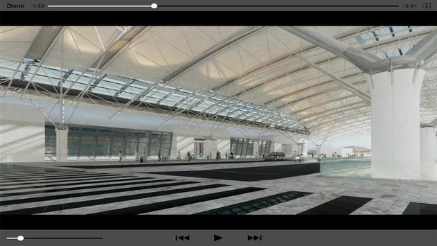 Muscat Walkthrough screenshot 11