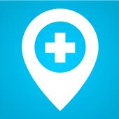 iFarma - Farmacii, Plafare 图标