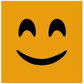 Free iFunny Pro Tips icon