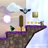 Alpha Adventures icon