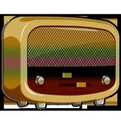 Galician Radio Galician Radios icon