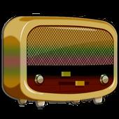 Russian Radio Russian Radios icon