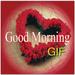 GIF Good Morning