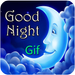 GIF Good Night