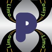 Premier Limo icon
