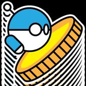 iN2Token (Autism Token Board) icon