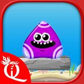 Jelly Jump Mania icon