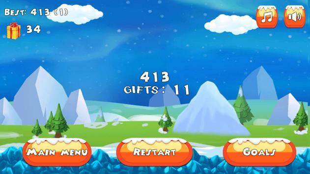 Santa Vs Airplane screenshot 7